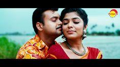 Listin stephen singers p jayachandran minmini music deepak dev
