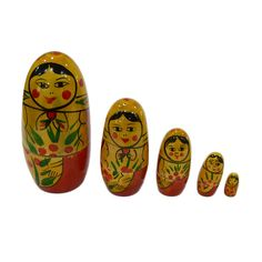 26 Best Channapatna Toys Images Home Accents India Style Karnataka