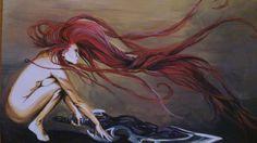 heavenly Sword Nariko
