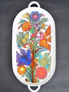 Acapulco by Villeroy  and Boch