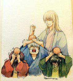 Shoka shonjoku Twitter @grmnnoana Gintama, Otaku Mode, Comedy Anime, Anime Characters, Fictional Characters, 4 Kids, Skyrim, Studio Ghibli, Anime Guys