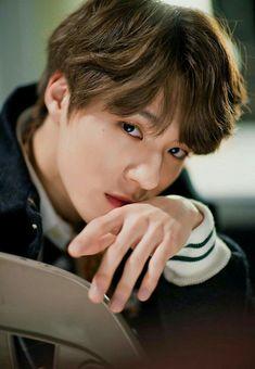 [Fantasy] [M] Jaemin hanya bingung. Kenapa selalu terdapat ruam mer… #fiksipenggemar # Fiksi penggemar # amreading # books # wattpad
