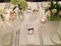 Beautiful flowers by #flowertemple #wedding