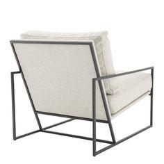 Welded Furniture, Loft Furniture, Steel Furniture, Furniture Styles, Furniture Decor, Furniture Design, Outdoor Furniture, Furniture Outlet, Metal Bunk Beds