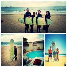 Check out our Surf clothing here! http://ift.tt/1T8lUJC #surflife#toughlife #corralejo #fuerteventura #canaryisland