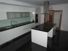 http://tartaruga.pt/ Comprar Casa Vender ou Arrendar Casa? Imóveis com 100% de financiamento nos distritos de Lisboa e Coimbra