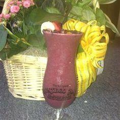 ... Food - drinks on Pinterest   Watermelon lemonade, Coffee and Smoothie