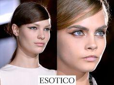 web bellezza eyeliner esotico