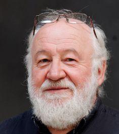 old man facesOld Man Face Beard