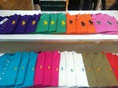 where to get ralph lauren polos cheap mens ralph lauren clothing