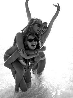 sweet summertime ♥