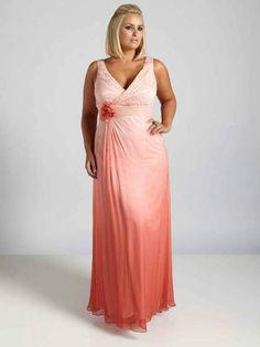 plus size evening dress belladonna gown   plus size dresses/gowns