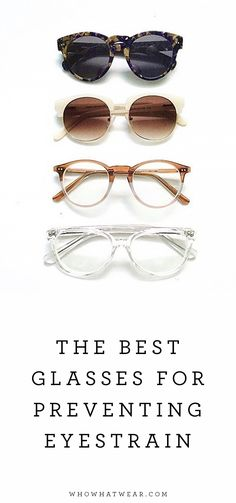 7382016819c 28 best FASHIONISTA - Personal Accessories images on Pinterest ...