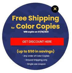 Looking for promo codes to use on printing orders for 2020 and 2021? We have some good news for you in here. Come check this out at 55printing.com #55printing #Free #Prints #Promo #Code #store #orders Cheap Printing Services, Cheap Sticker Printing, Paper Pop, Copy Paper, Wordpress Website Development, Catalog Printing, Brochure Paper, Color Copies, Color Psychology