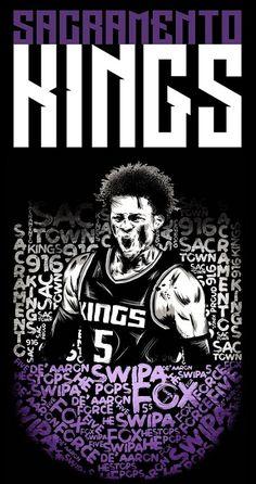 Kobe Mamba, Sacramento Kings, Nba Players, Superstar, Joker, Fox, Movie Posters, Fictional Characters, Film Poster