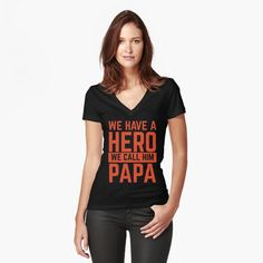 'Tequila Por Favor Tee Funny Cinco De Mayo Drinking T-Shirt' Fitted V-Neck T-Shirt by davdmark My T Shirt, V Neck T Shirt, Tee Shirts, Funny Shirts, Nerd Shirt, Daddy Shirt, Llama Shirt, Gray Shirt, Battle Rap