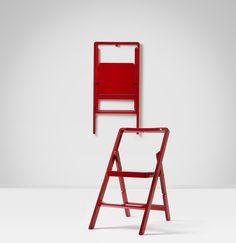 Design House Stockholm – Step Mini | Heldth