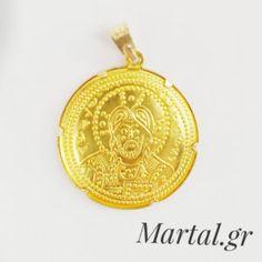 Κοσμήματα Martal - Κόσμημα e-shop Martal.gr
