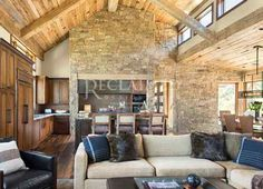 Wondering where to find reclaimed wood materials? We offer the finest reclaimed wood, wide plank flooring, rustic fireplace mantels, barn beams & barn siding. Wood Flooring Options, Reclaimed Hardwood Flooring, Wood Plank Flooring, Reclaimed Barn Wood, Ski, Rustic Fireplace Mantels, Barn Siding, Modern Mountain Home, Colorado Homes