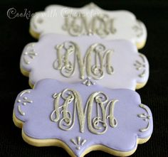 Cookies With character - Yahoo Image Search Results