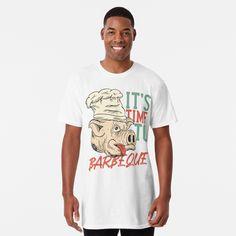 Promote | Redbubble Cartoon, Mens Tops, T Shirt, Fashion, Supreme T Shirt, Moda, Tee Shirt, Fashion Styles, Cartoons