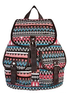Yonger Vintage Canvas Travel Rucksack Hobo Satchel Bookbags School Backpack Woman Yonger http://www.amazon.com/dp/B00ZUETXWW/ref=cm_sw_r_pi_dp_yRp4vb0CY95Z0