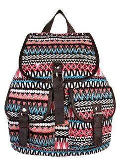 Yonger Vintage Canvas Travel Rucksack Hobo Satchel Bookbags School Backpack Woman Yonger http://www.amazon.com/dp/B00ZUETXWW/ref=cm_sw_r_pi_dp_yRp4vb0CY95Z0
