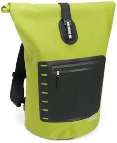 SealLine Urban Backpack  http://www.alltravelbag.com/sealline-urban-backpack-2/