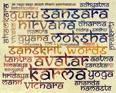 Business Brochure, Business Card Logo, Sanskrit Font, Calligraphy Fonts, Marathi Calligraphy, Typography Fonts, Hand Lettering, Vintage Fonts, Script Type