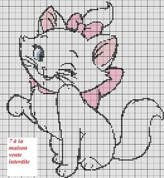Thrilling Designing Your Own Cross Stitch Embroidery Patterns Ideas. Exhilarating Designing Your Own Cross Stitch Embroidery Patterns Ideas. Disney Cross Stitch Patterns, Cross Stitch Charts, Cross Stitch Designs, Cross Stitching, Cross Stitch Embroidery, Embroidery Patterns, Graph Crochet, Crochet Cross, Disney Stitch