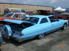 chevy glasshouse - Yahoo Image Search Results