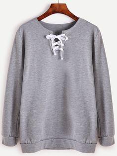 sweatshirt160919301_2