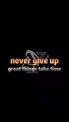 Motivational quotes#ammmvishall#quotes