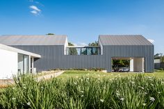 The Spectator, Florida Home, Car Parking, Pavilion, Shed, Outdoor Structures, Landscape, Architecture, Gallery