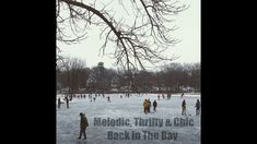 Melodic,Thrifty & Chic - Back In The Day (Winter 2018 Hip Hop Mix) Download on my #musicblog: http://www.melodicthriftychic.com/music-blog/back-in-the-day-winter-2018-hip-hop-mix #jazz #jazzyhiphop #hiphopmix #mixtape #nujabes #jdilla #questlove #ninasimone #chilloutmusic #hiphopmusic #undergroundhiphop #femaledj #lifesuckswithoutmusic #amateurdj #loungemusic