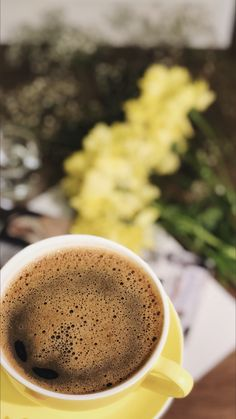 Coffee Photos, Coffee Pictures, Food Pictures, Coffee Is Life, Coffee Love, Coffee Art, Coffee Shake, Coffee Drinks, Le Cacao