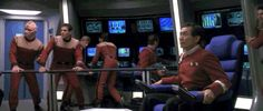 New trendy GIF/ Giphy. tv star trek omg oh my god my god. Let like/ repin/ follow @cutephonecases