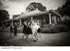 Dullstroom_Wedding_Photographer1017.jpg