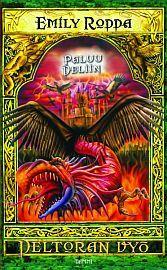 lataa / download PALUU DELIIN epub mobi fb2 pdf – E-kirjasto