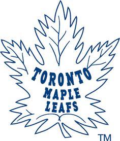 Net - The News and History of Sports Logos and Uniforms Hockey Baby, Hockey Goalie, Hockey Teams, Ice Hockey, Nhl Logos, Sports Team Logos, Maple Leafs Hockey, Hockey Rules, Record Art