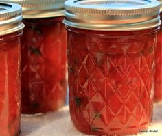 Cowlick Cottage Farm | Sweet Red Pepper and Onion Relish