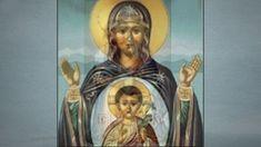 Santa Maria, Painting, Art, Art Background, Painting Art, Kunst, Paintings, Performing Arts, Painted Canvas