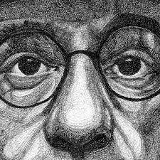 A Level Art Sketchbook, Sketchbook Ideas, Art Alevel, Watercolor Sketchbook, Close Up Portraits, Best Pens, Pointillism, Drawing Techniques, Drawing Skills