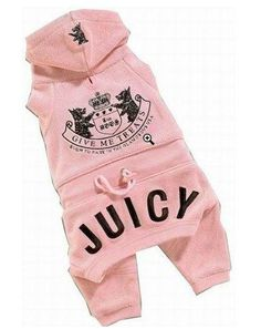 Pink Velvet  four feet pet clothes,dog clothes ,Pet supplies,pet autumn winter outfit