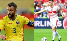 Roumanie-Suisse Streaming Live en Direct : Euro 2016 - heure, matches et chaîne TV - https://www.isogossip.com/roumanie-suisse-streaming-live-direct-euro-2016-heure-matches-chaine-tv-16915/