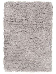 Whisper Hand-Woven Rug by Surya at Gilt