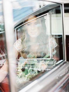 Wedding Blog The Cordelle: Nashville Tennessees Newest Venue