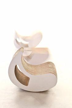 siła prostoty #tektura#design#artdesign#object#contemporaryart