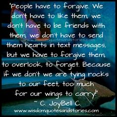 http://www.wisdomquotesandstories.com/wp-content/uploads/2013/02/people-have-to-forgive.jpg