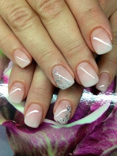 Hey there lovers of nail art! In this post we are going to share with you some Magnificent Nail Art Designs that are going to catch your eye and that you will want to copy for sure. Nail art is gaining more… Read Fancy Nails, Love Nails, Pretty Nails, Nail Designs Pictures, Nail Art Pictures, Simple Nail Art Designs, Cute Nail Designs, Bridal Nails, Wedding Nails